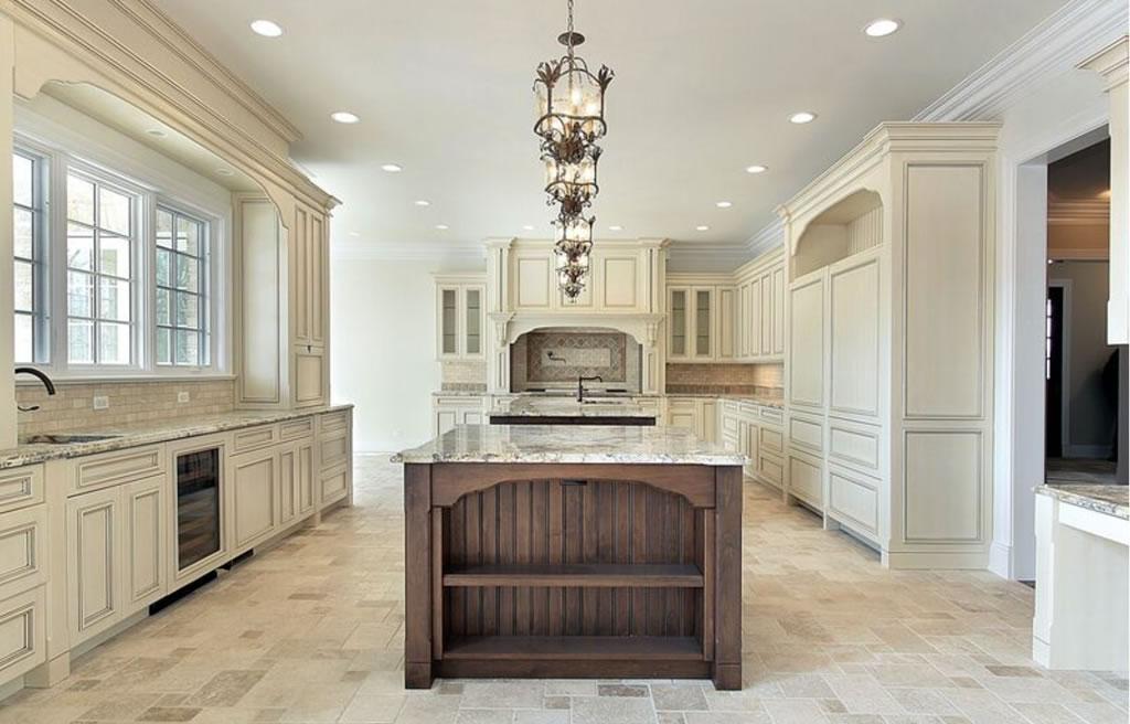 Purdy Wa White Cabinet Kitchen Granite Marble Quartz Countertop