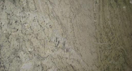Safari Green Granite Countertops Seattle