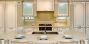 sahar_beige_quartz_kitchen1