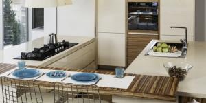 sahar_beige_quartz_kitchen21