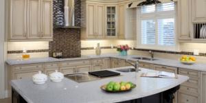 snow_white_quartz_kitchen