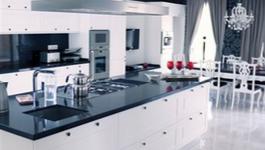 sparkling_black_quartz_kitchen2
