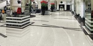 sparkling_white_quartz_floor
