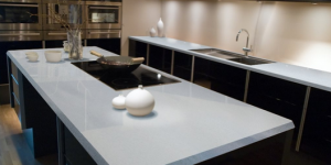 sparkling_white_quartz_kitchen-2