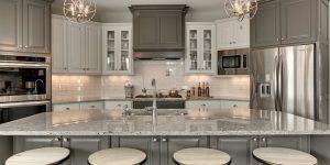 swan_white_kitchen