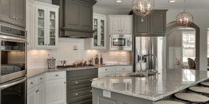 swan_white_kitchen_3