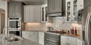 swan_white_kitchen_4