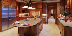 toasted_almond_quartz_kitchen1