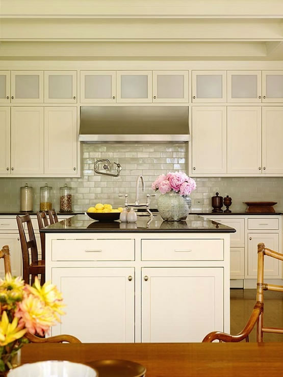 kitchen cabinets pictures white tukwila wa white cabinet kitchen granite marble quartz 6323