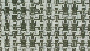 verde_tunas_S2