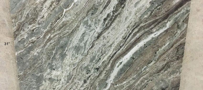 27Q462-quartz-remnant