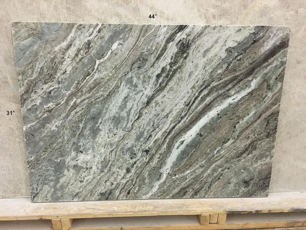 Quartz Remnant 27q462 Granite Countertops Seattle