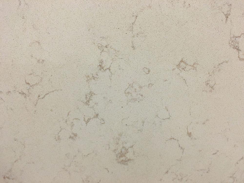 Quartz remnant 3q102 granite countertops seattle for Zodiaq slab size