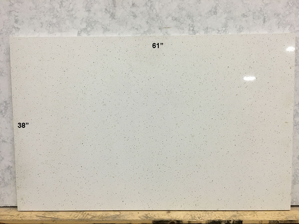 Ice White 5q113 Granite Countertops Seattle