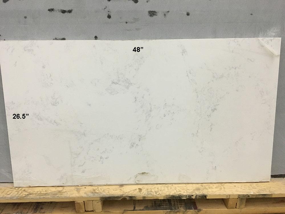 Quartz Remnant 6q122 Granite Countertops Seattle