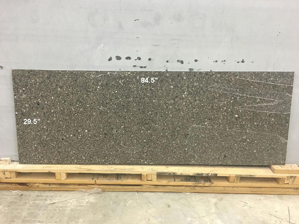 Quartz remnant 6q124 granite countertops seattle for Countertops quartz or granite