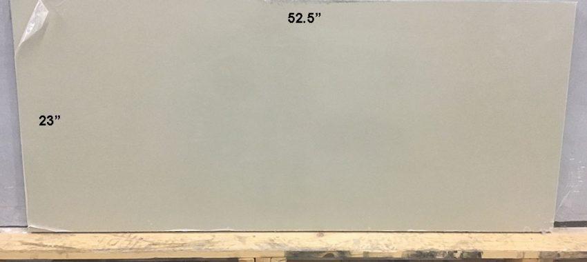 6Q125-quartz-remnant