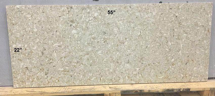 6Q128-quartz-remnant
