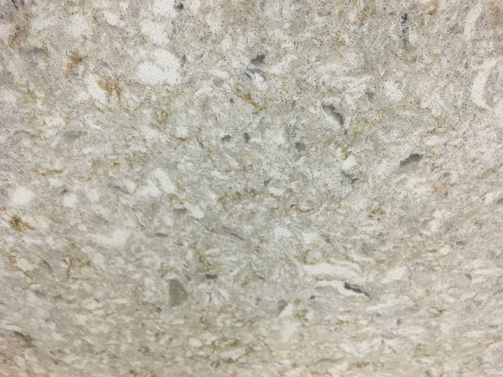 Quartz Remnant 6q128 Granite Countertops Seattle