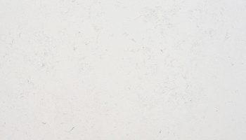 WHITE PEARL TT9181