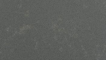 cemento tt 6004