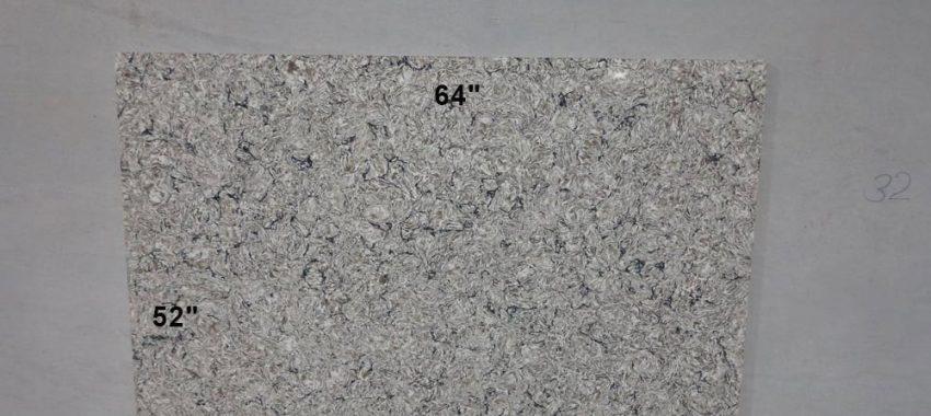 Bathroom Sink Tops Granite. Image Result For Bathroom Sink Tops Granite
