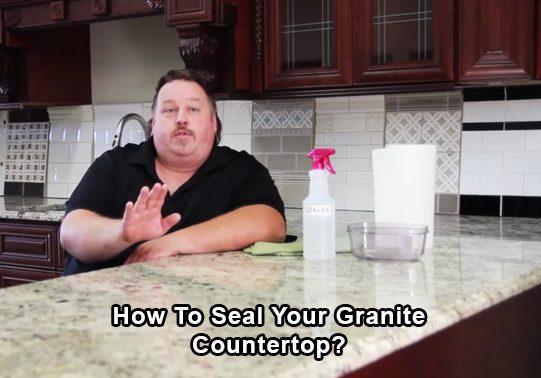Granite Countertops Seattle Granite Marble Quartz Specialties