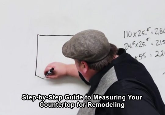 step-by-step-measurement