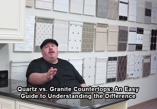 quartz-vs-granite-video
