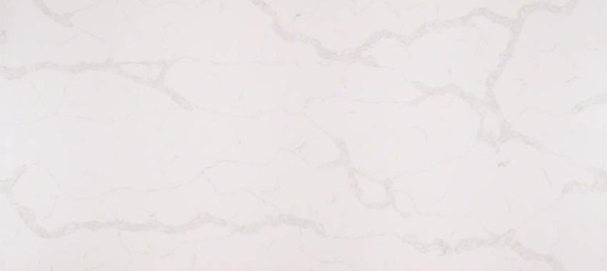Calacatta Verona Granite Countertops Seattle