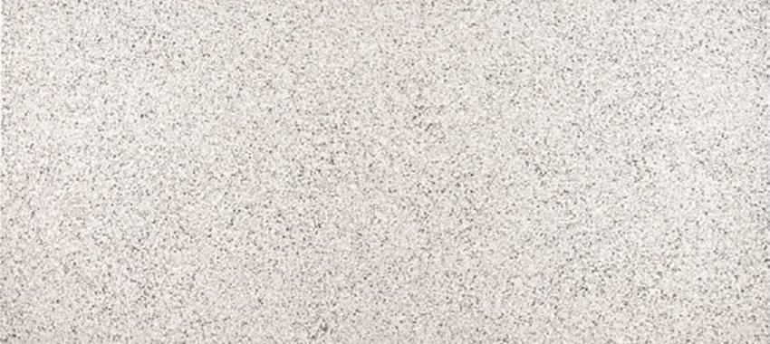 Peppercorn White Granite Countertops Seattle