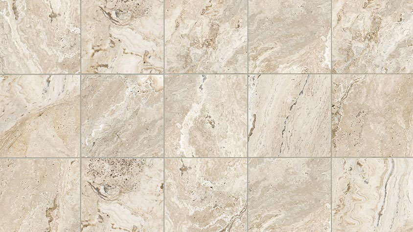 Onyx Slabs Seattle : Antique onyx sand granite countertops seattle