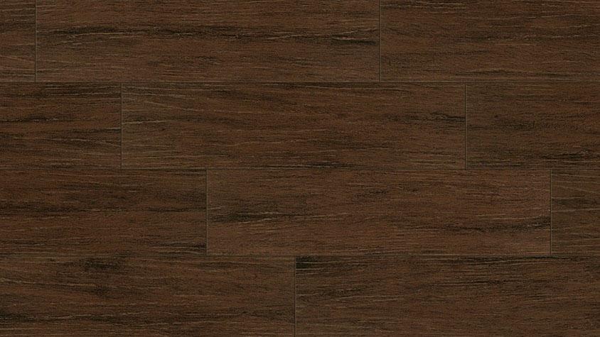 Rustic Wood Dark Mahogany Granite Countertops Seattle