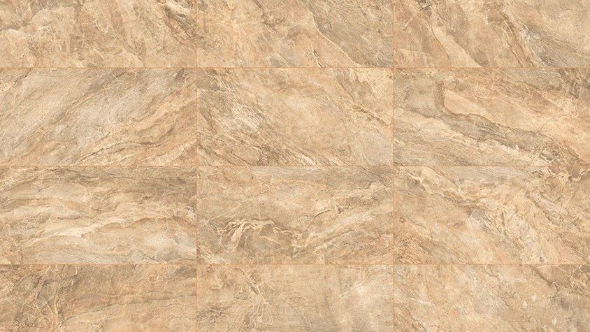 Structured Rocks Colorado | Granite Countertops Seattle