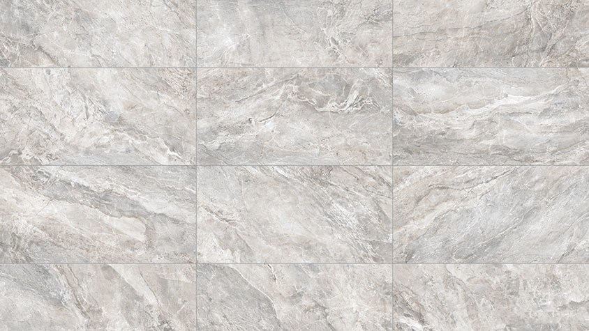 images of bathroom tile designs structured rocks montana granite countertops seattle 23530