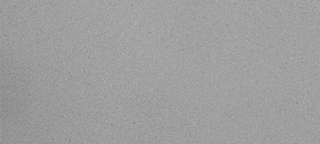 Sleek Concrete 4003 Granite Countertops Seattle