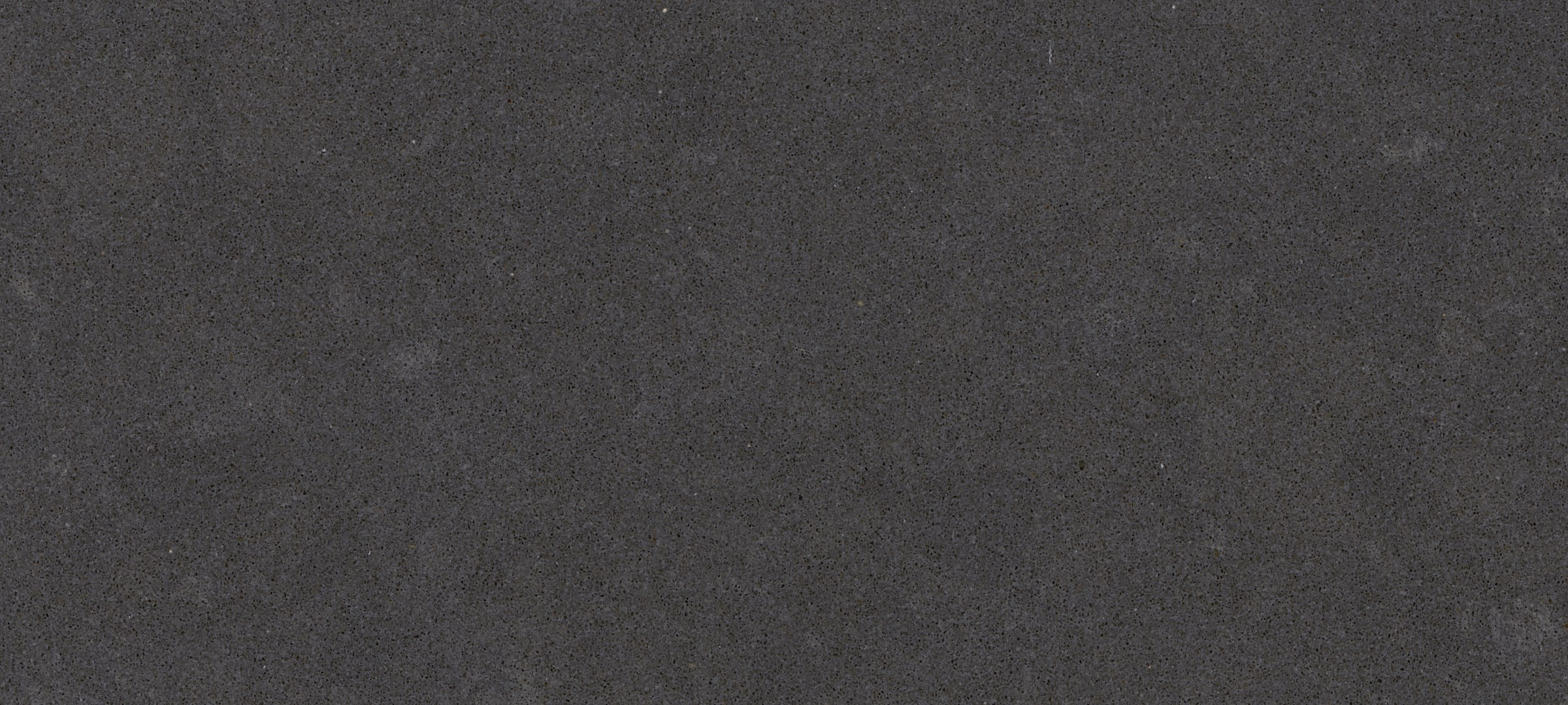 Raven 4120 Granite Countertops Seattle
