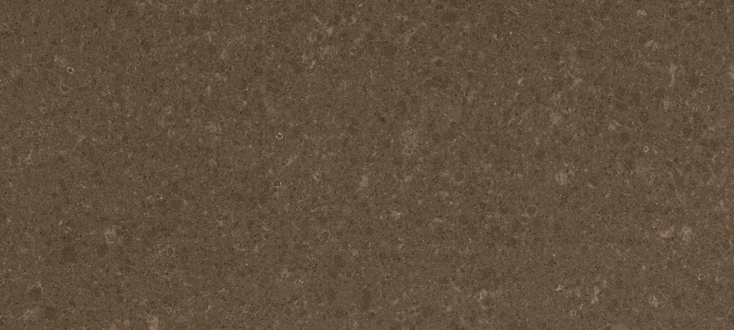 Wild Rice 4360 Granite Countertops Seattle