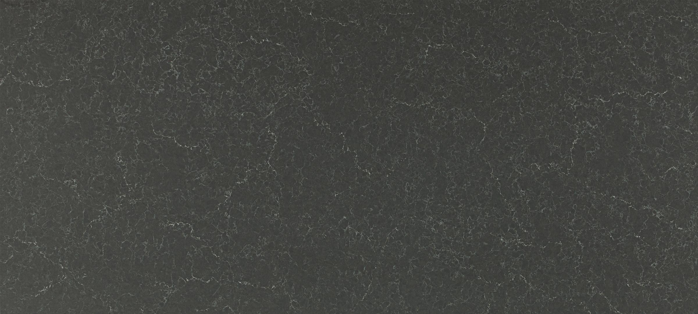 piatra gray 5003 granite countertops seattle. Black Bedroom Furniture Sets. Home Design Ideas