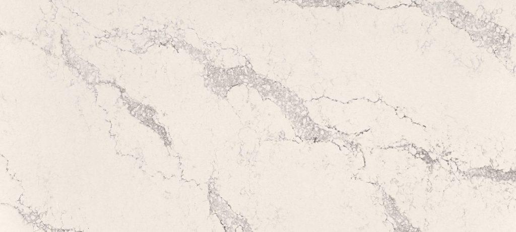 Statuario Maximus 5031 Granite Countertops Seattle