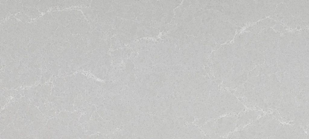 Alpine Mist 5110 Granite Countertops Seattle