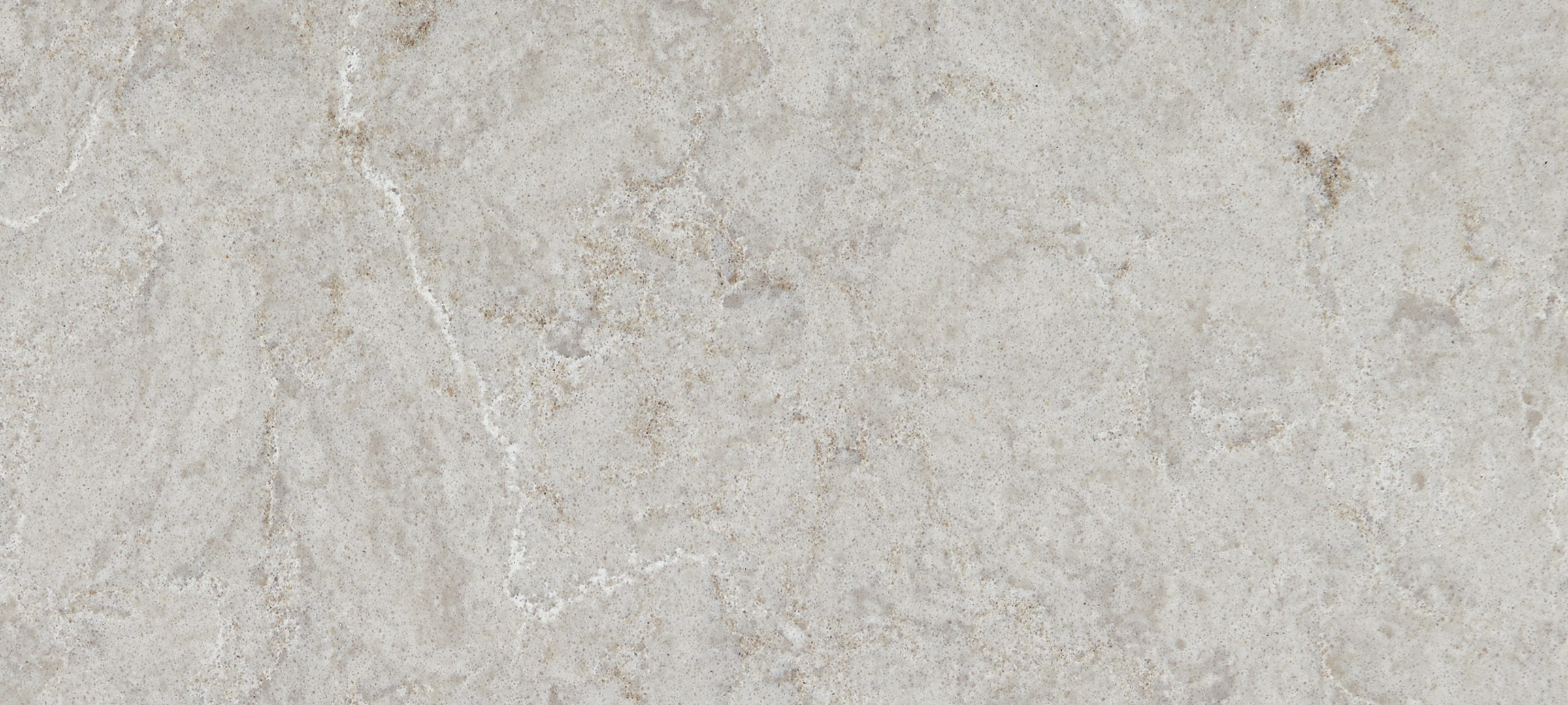 Bianco Drift 6131 Granite Countertops Seattle
