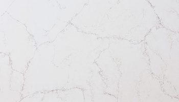 Teltos Granite Countertops Seattle