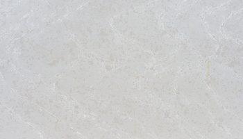 WHITE ICE TT516