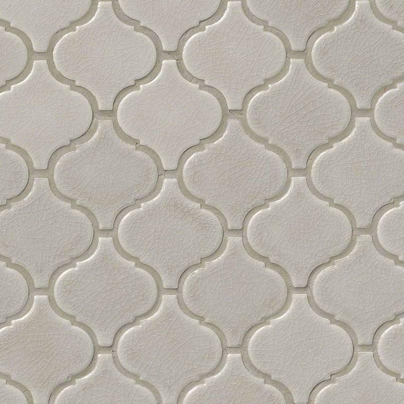 Fog Arabesque 6mm Granite Countertops Seattle