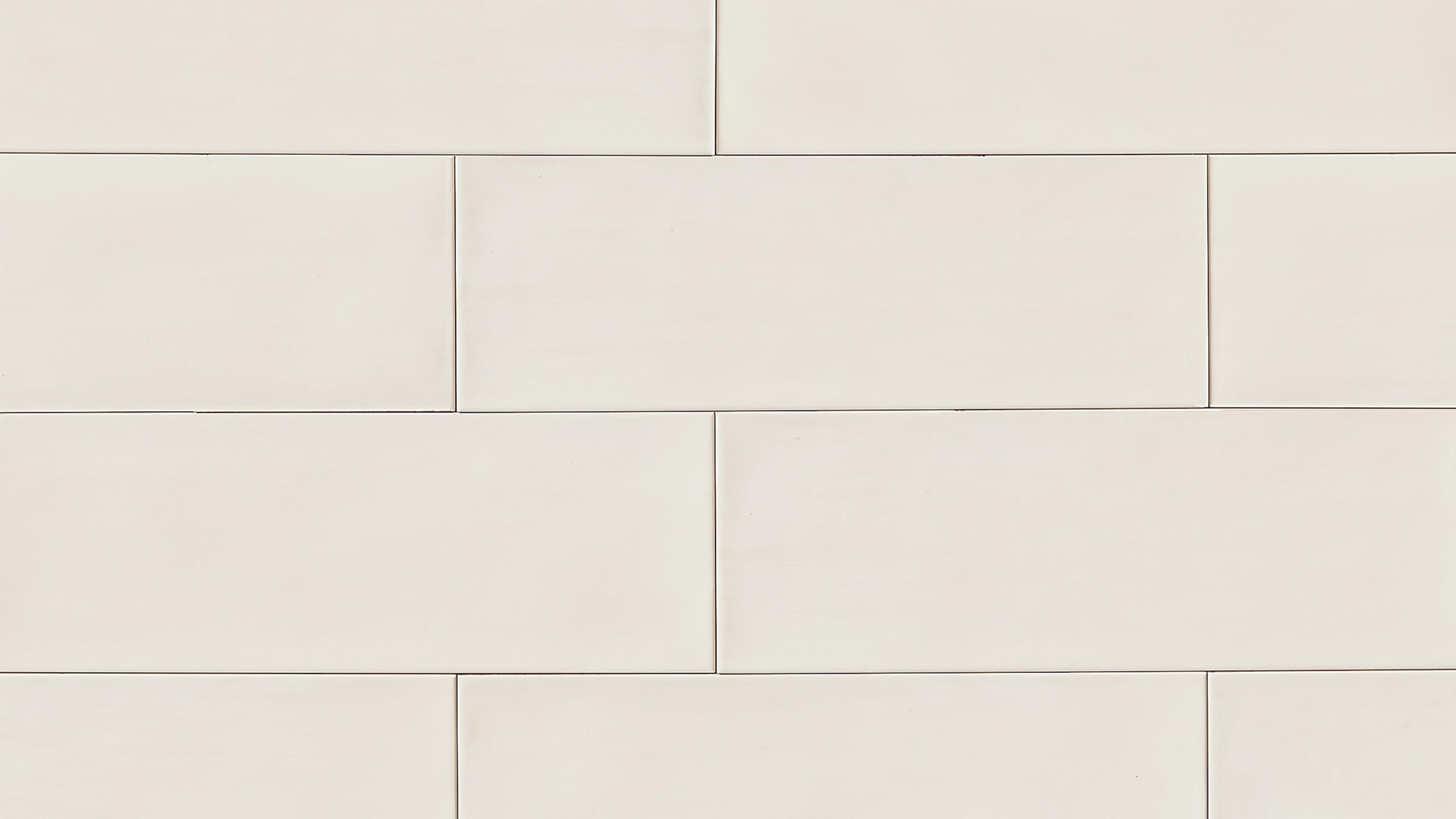 Winter tile gris granite countertops seattle dailygadgetfo Gallery