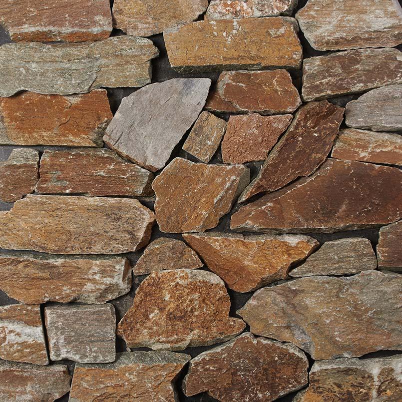 Canyon Creek Natural Stone Veneers Granite Countertops