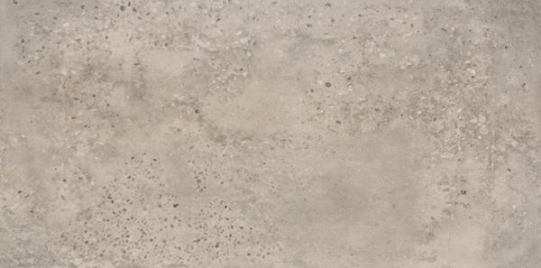 Concrete Light Grey Nat Non Rect Granite Countertops Seattle