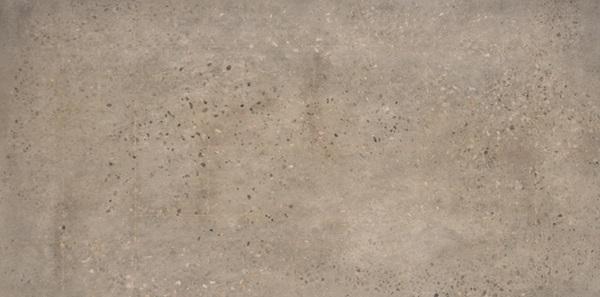 Concrete Beige Nat Non Rect Granite Countertops Seattle
