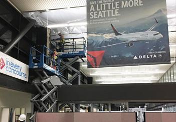 seatek-airport-gms-wa-commercial-333333